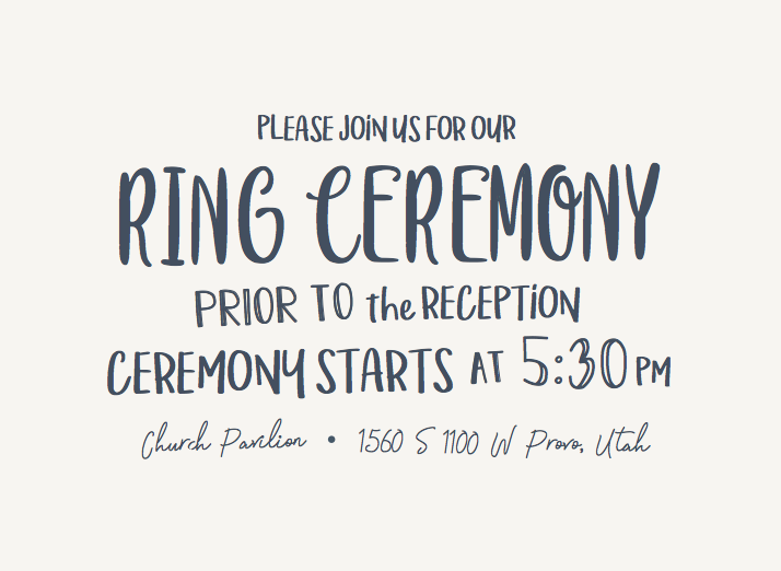Gracie-Simmons-ring-ceremony-Front