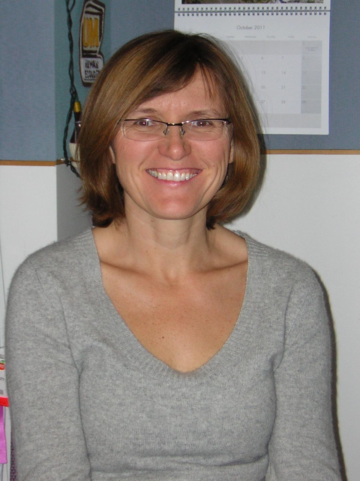 Beata Vixie