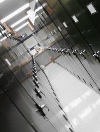 Entomology Museum