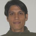 Alejandro Del Pozo