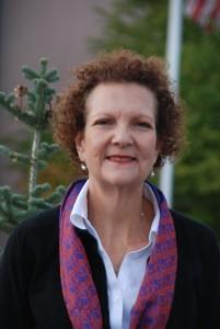 Lisa Neven