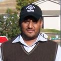 Tariq Mustafa
