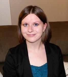 Rebecca Schmidt-Jeffris
