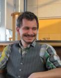 Robert Zinna