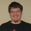 Matthew Olsen