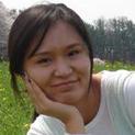 Mu Qiao