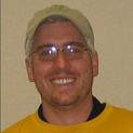 Andrew Rodstrom