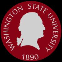 Washington_State_University_WA_641182_i0