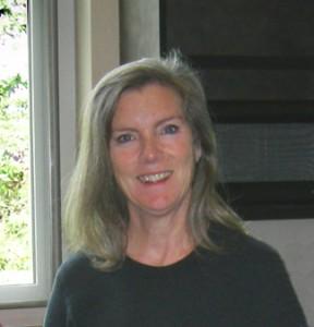 Beverly Gerdeman
