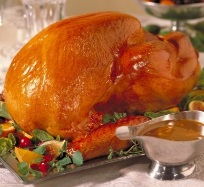 thanksgiving-picture-2