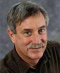 Sir Doug Walsh