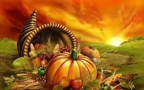 Fall harvest clip art