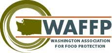 WAFFP Logo