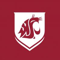 WSU Cougar logo