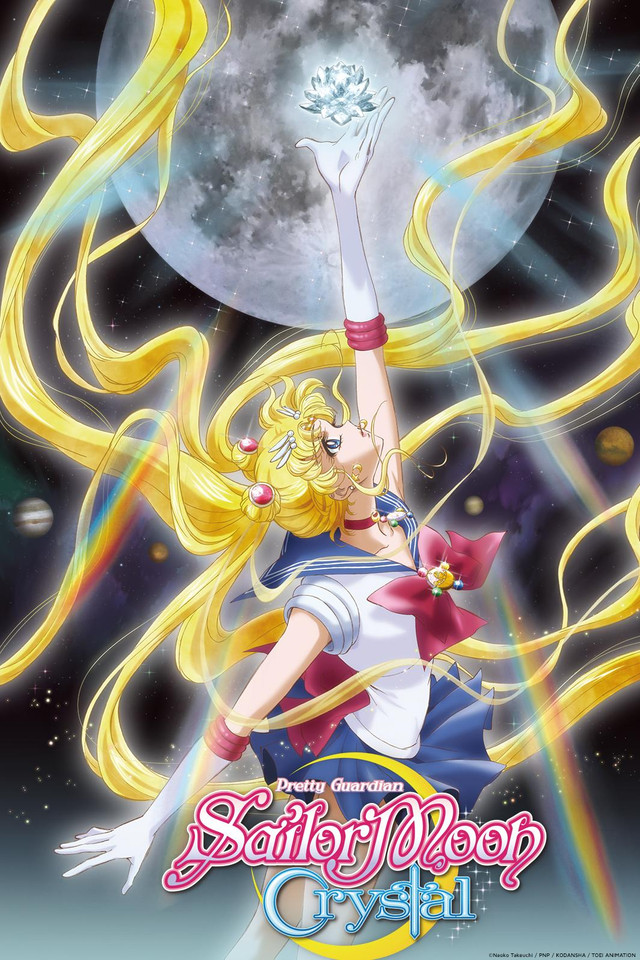 sailor_moon_crystal_cover