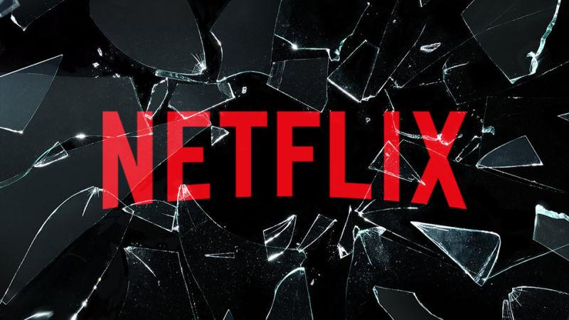 Netflix México aumenta sus precios!