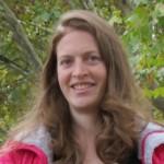 Georgine Yorgey, Assoc. in Research