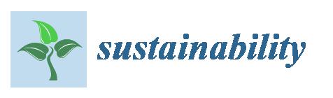 sustainability-logo