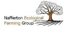 Nafferton Ecological Farming Group