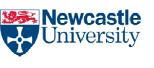 Newcastle University 1