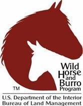 Wild Horse and Burro Program BLM