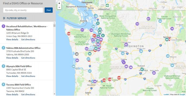 Select image to view the interactive map.