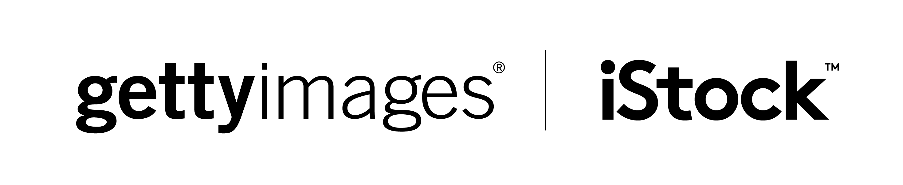 Getty Images - Moving the world with images.