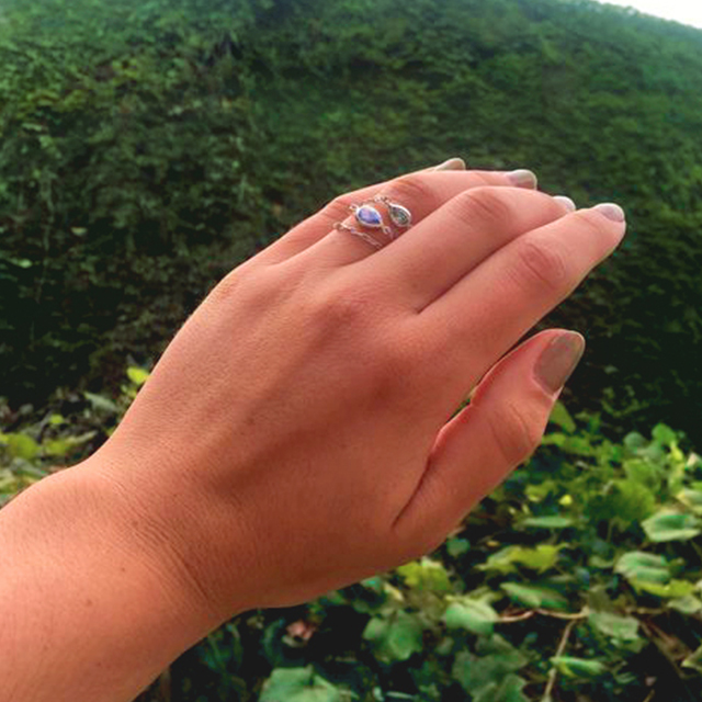 Wrap Ring Instagram Submitted Photo