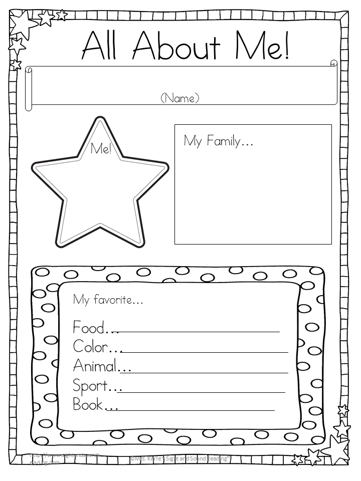 expository essay prompts for elementary students