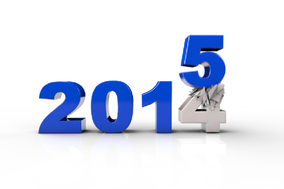 end-2014