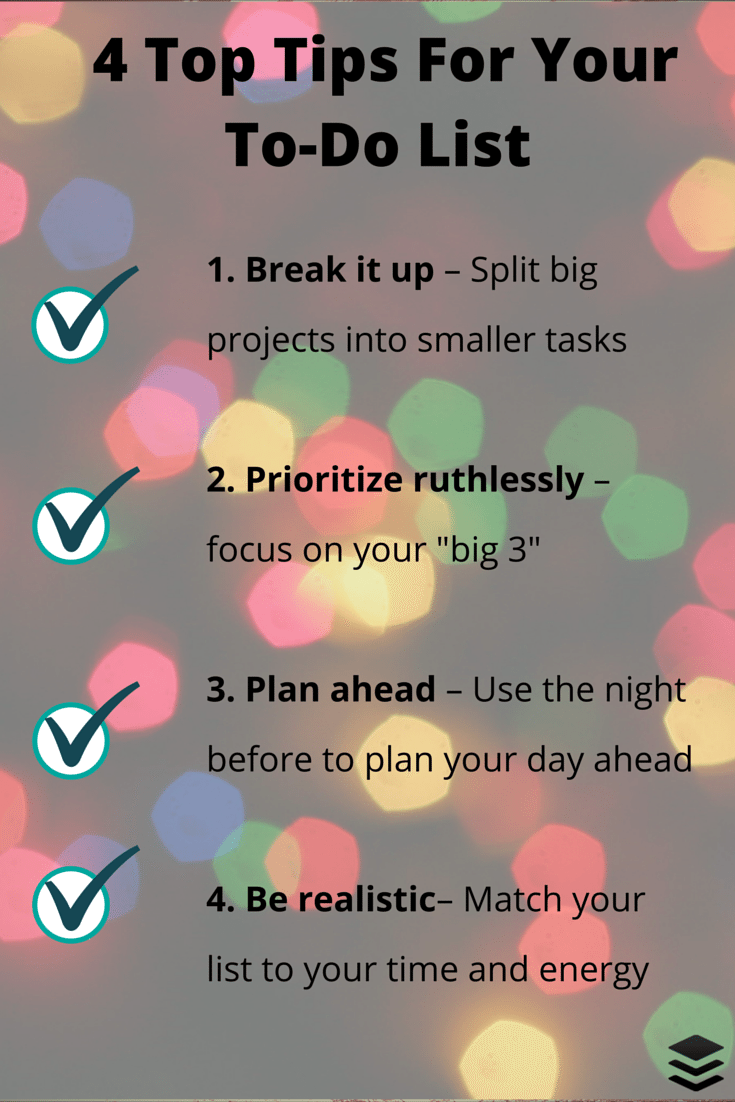 4-ways-to-rock-your-to-do-list