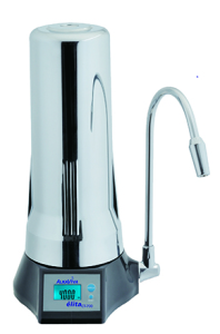 elita-ct-700 non electric water ionizer