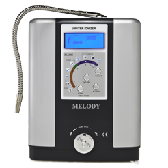 Melody H2 Ionizer