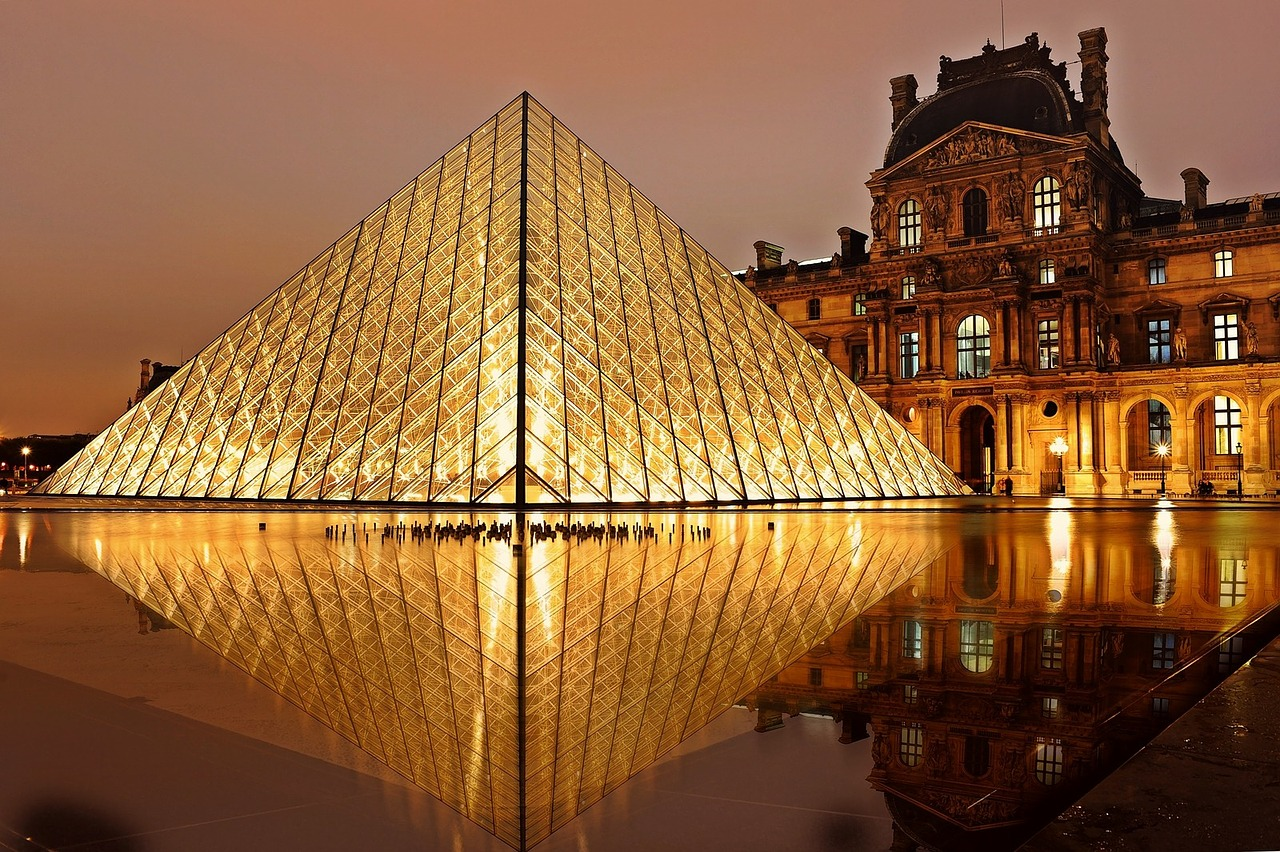 Top 10 things to do in Paris to Stretch your Budget | Weekend ...