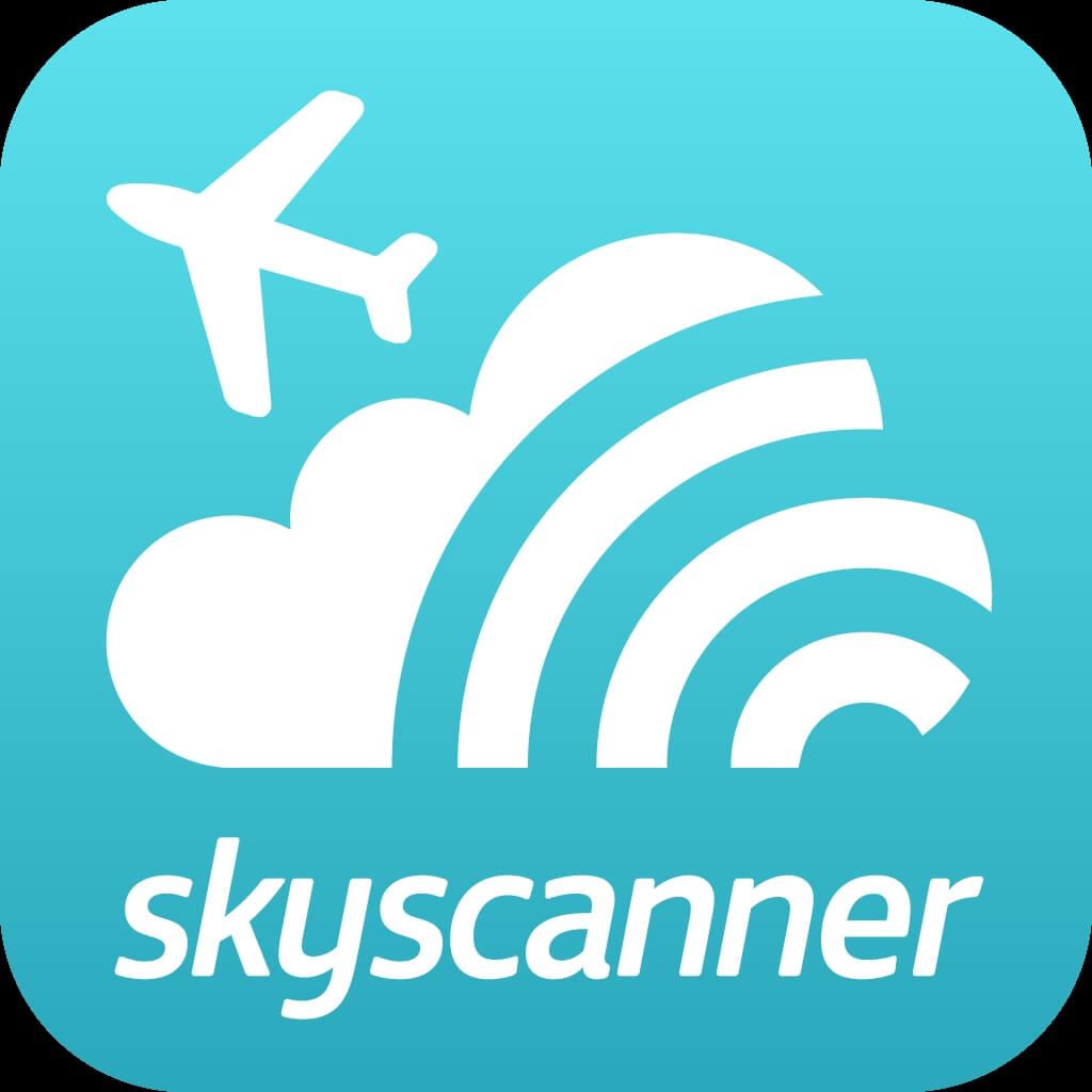Travel Apps   Weekend Student Adventures Europe