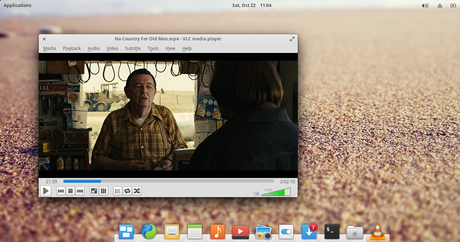 How to Install Vlc Player on Elementary OS