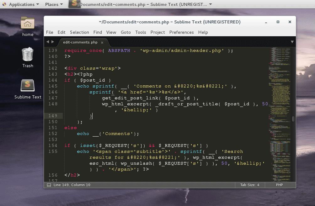 sublime text 3 download for windows 64 bit