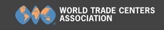 World Trade Centers Association
