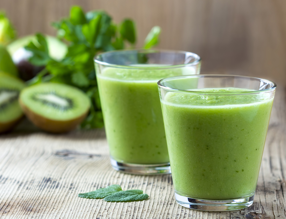 new-year-new-you-smoothies