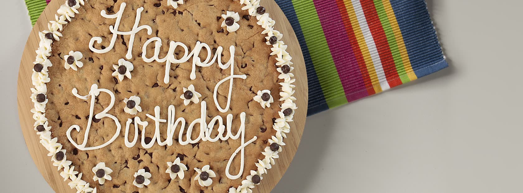 Cookie-Cake-Congrats