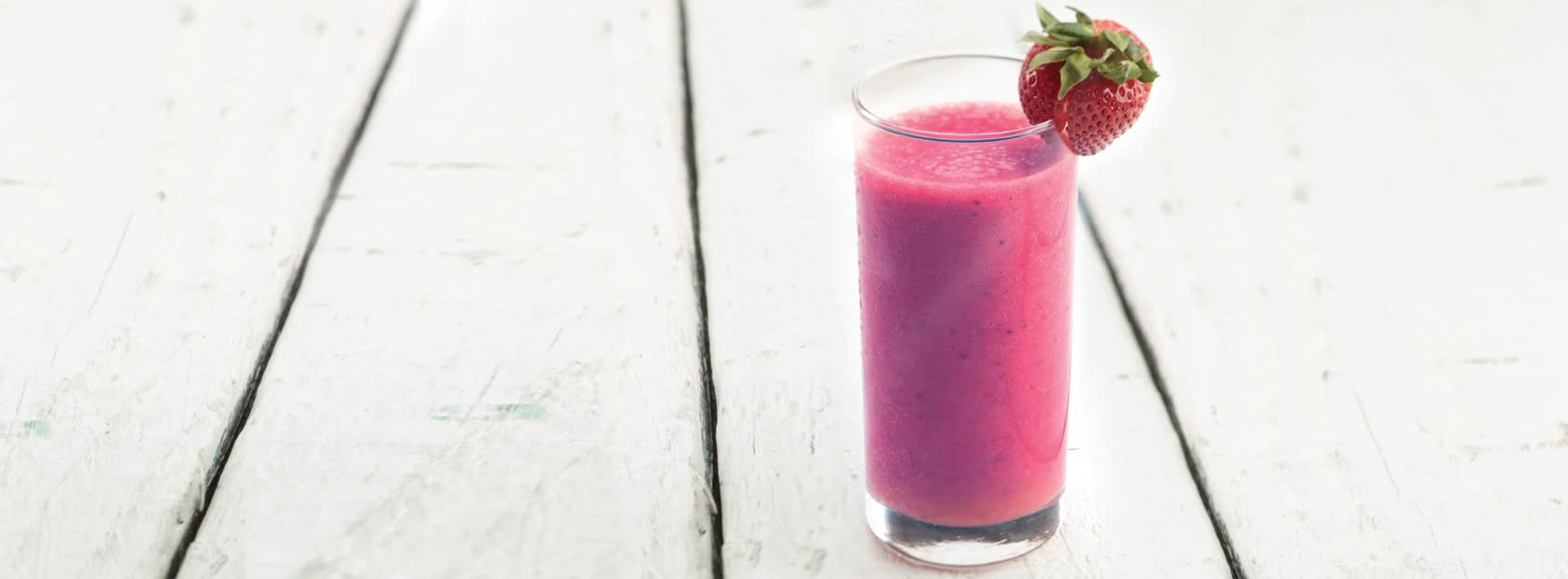 Smoothy-2