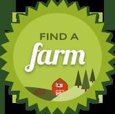 find-farm