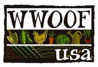 wwoof_logo