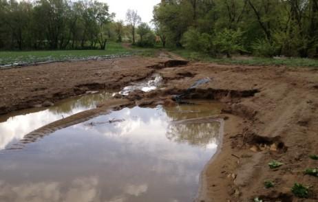 flooded-fields-2013-2