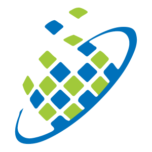 RLX Hospitality Solutions