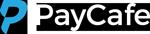 Paycafe