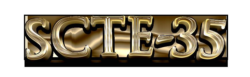 ANSI/SCTE-35 JS