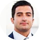 David Harroch's profile picture