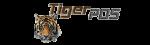 tiger pos