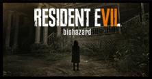 Resident Evil 7 a 1099!